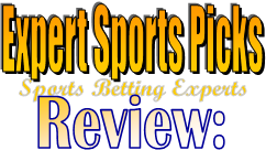 expertsportspicks.org review free mlb picks